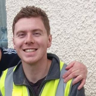 A chat with West of Scotland anti-lockdown political hopeful Jonathan Rainey